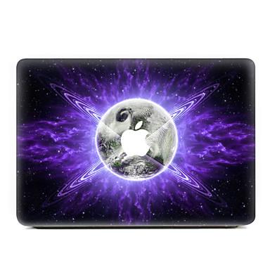1개 스킨 스티커 용 MacBook Pro 15'' with Retina MacBook Pro 15'' MacBook Pro 13'' with Retina MacBook Pro 13'' MacBook Air 13'' MacBook Air 11''