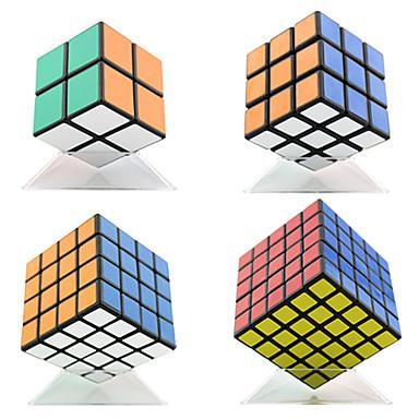 루빅스 큐브 Shengshou 부드러운 속도 큐브 매직 큐브 전문가 수준 속도 크리스마스 새해 어린이날 선물
