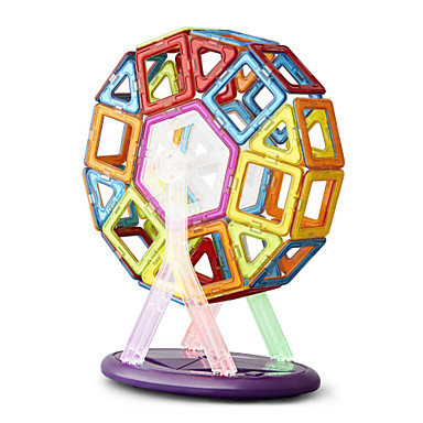 Bouwblokken Voor cadeau Bouwblokken Speeltjes