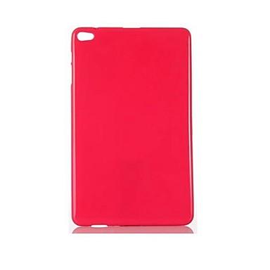 pokrowiec etui na tablety Huawei, pokrowiec z miękkiego silikonu do fdr-a01w / a03r / t2
