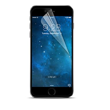 Protetor de Tela Apple para iPhone 6s Plus iPhone 6 Plus 5 Pças. Protetor de Tela Frontal