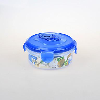 1 Kuchnia Plastik Pudełka śniadaniowe