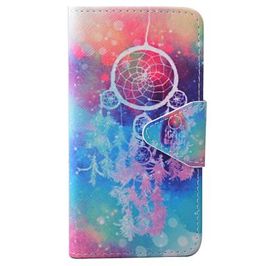 chiusura 6 Fantasia supporto magnetica disegno Custodia carte Apple 7 A di Con Con 05234926 credito Per iPhone Porta iPhone portafoglio ZwqtT4w