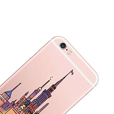 iPhone iPhone iPhone disegno animati iPhone 05237943 Apple Custodia per Resistente iPhone Plus iPhone X Cartoni Per Per PC retro X 6 8 6 Fantasia 8EwER