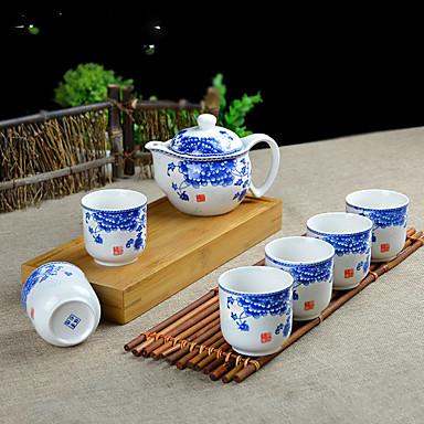 1szt Ceramiczny Zaparzacz do herbaty Ręczny ,