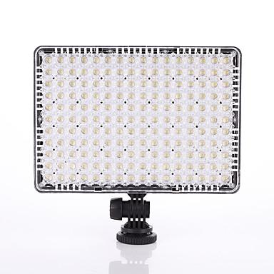 LED 조명 5V-8.2V