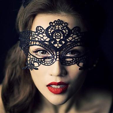 1pc gorące nowe maski maskarady bud jedwabiu maska oka klubów w Europie i festiwal tańca rocznika odwołanie