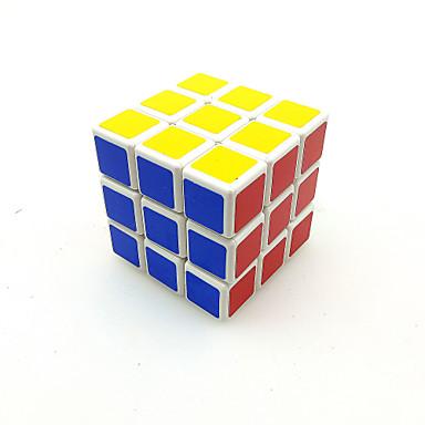 Kostka Rubika 3*3*3 Gładka Prędkość Cube Magiczne kostki Puzzle Cube profesjonalnym poziomie Prędkość Prezent Classic & Timeless Dla