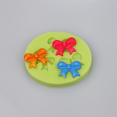 Specjalność pieczenia Lód Czekoladowy Cupcake Ciasteczka Tort Silikonowy Ekologiczne DIY Wysoka jakość Modny Narzędzie do pieczenia