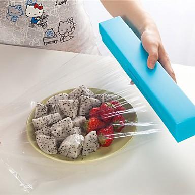 1 다기능 / 고품질 / 크리 에이 티브 주방 가젯 칼 플라스틱 크리 에이 티브 주방 가젯 / 다기능 / 고품질
