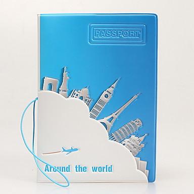 Irattartó Útlevél borító Vízálló Hordozható Porbiztos Tárolási készlet mert Vízálló Hordozható Porbiztos Tárolási készlet