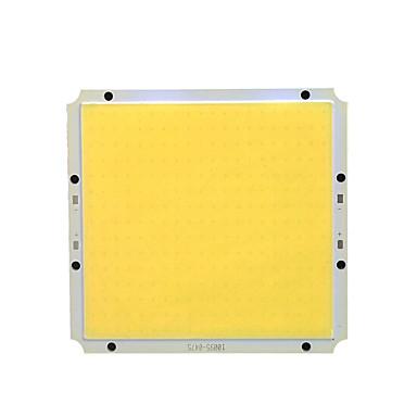 -MR16에 E26 / E27-GX8.5-전구-방수-LED 칩