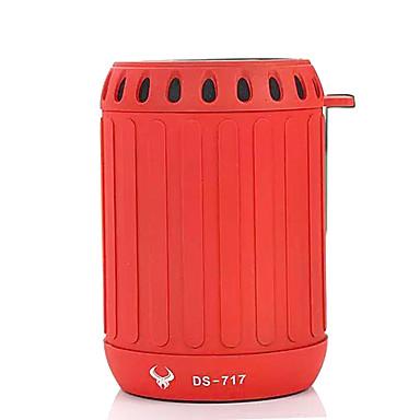 Bluetooth 4.0 3.5mm AUX USB Fekete Piros Kék