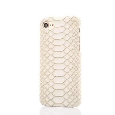 Resistente 5 Apple iPhone 6 05316855 7 iPhone Custodia 7 iPhone Custodia onde IMD iPhone Plus Plus iPhone PC iPhone Con retro Per 6s 7 Per per xw8qn5f56E