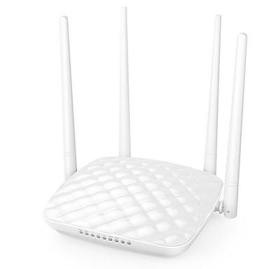 Vezeték nélküli router háztartási fh456 4 antenna borító 450 négyzetméter
