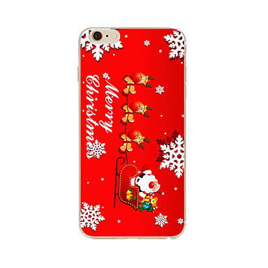 Case Kompatibilitás iPhone 7 Plus iPhone 7 iPhone 6s Plus iPhone 6 Plus iPhone 6s iPhone 6 iPhone 5c iPhone 4s/4 iPhone 5 Apple iPhone X