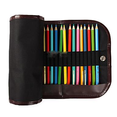 (72) 펜 연필 펜 커튼