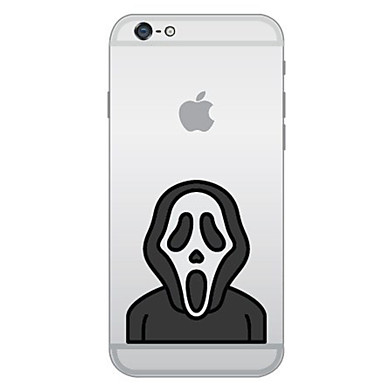 Apple Custodia per Fantasia Ultra iPhone animati iPhone Custodia 05343753 retro Morbido sottile 7 iPhone TPU iPhone Cartoni 5 Per 6 7 disegno Per pHPwEq5P