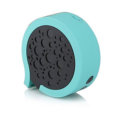 Bluetooth 4.0 3.5mm AUX USB Fekete Szürke Kék
