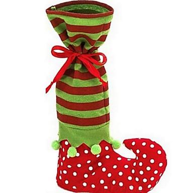 Ünnepi Dekoráció Hópehely Ajándék címkék Ajándék dobozok Karácsony Újdonságok Mindszentek napja Parti Szivárvány 1db