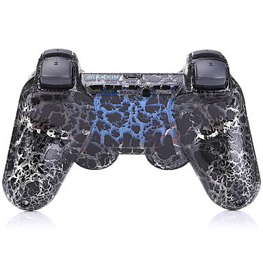 블루투스 컨트롤러 - Sony PS3 블루투스 게임 핸들 충전식 무슨 19-24h
