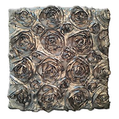 1 kpl Polyesteri Tyynyliina, Graafiset tulosteet Korostus/koriste