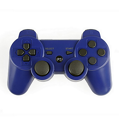 Controllers For Sony PS3 Controllers Novelty Wireless