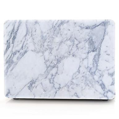 MacBook صندوق من أجل Macbook حجر كريم بولي كربونات