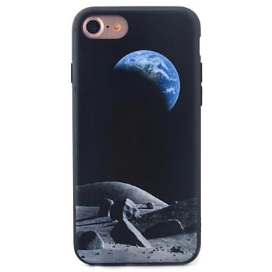 Etui Käyttötarkoitus iPhone 7 Plus iPhone 7 iPhone 6s Plus iPhone 6 Plus iPhone 6s iPhone 6 Apple iPhone 6 iPhone 7 Plus iPhone 7 Kuvio