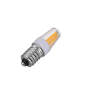 3000/6000 lm E14 LED Λάμπες Καλαμπόκι leds Με ροοστάτη Θερμό Λευκό Ψυχρό Λευκό AC 220-240V