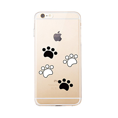iPhone Fantasia Custodia Transparente 5 Morbido disegno Per Apple X 05461967 iPhone Custodia iPhone iPhone 7 8 animati 6 Per retro Cartoni iPhone YWgApw6I
