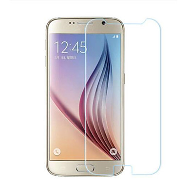 voordelige Galaxy Note-serie hoesjes / covers-Screenprotector voor Samsung Galaxy S7 edge / S7 / S6 edge plus Gehard Glas Voorkant screenprotector