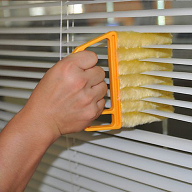 Wysoka jakość 1szt Włókienniczy Plastikowy Rolka do czyszczenia ubrań i szczotka Narzędzia, Kuchnia Środki czystości