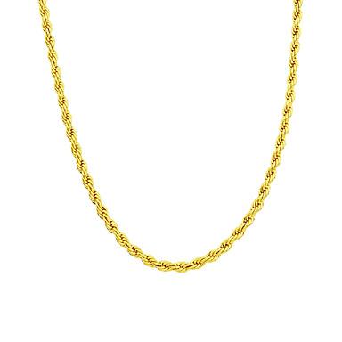Ανδρικά Γυναικεία Κοσμήματα Χαλκός Μοντέρνα Εξατομικευόμενο Υποαλλερικό Κοσμήματα Για Γάμου Πάρτι Καθημερινά Causal Αθλητικά