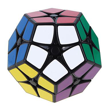 Rubik küp Shengshou Megaminx 2*2*2 Pürüzsüz Hız Küp Sihirli Küpler bulmaca küp profesyonel Seviye Hız yarışma Hediye Klasik & Zamansız