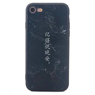 Etui Käyttötarkoitus iPhone 7 Plus iPhone 7 iPhone 6s Plus iPhone 6 Plus iPhone 6s iPhone 6 Apple iPhone X iPhone X iPhone 8 iPhone 6