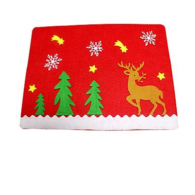 1πρ χριστουγεννιάτικα στολίδια για χριστουγεννιάτικο τραπέζι matdecoration