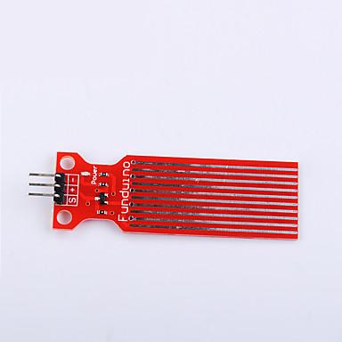 Crab Kingdom® Single Chip Mikrokomputerowy W przypadku pakietu Office i Nauczania 6*2