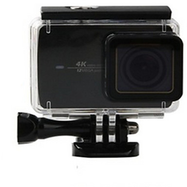 Προστατευτική θήκη Με προστασία από την σκόνη Βολικό Για την Κάμερα Δράσης Xiaomi Camera Universal Ταξίδια