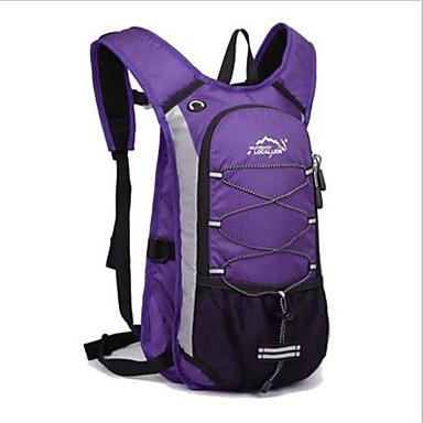20L plecak Kolarstwo Plecak Plecaki turystyczne Camping & Turystyka Wspinaczka Sport i rekreacja Podróżowanie Wodoodporny Oddychający