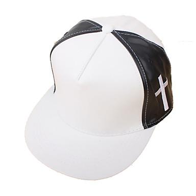 Caps Şapka Erkek Kadın's Unisex Rahat Koruyucu için Fitness Serbest Sporlar Beyzbol