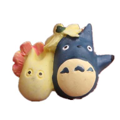 Figurki i zabawki pluszowe wyświetlacz modelu Nowość Kot