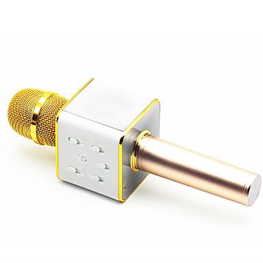 * Ασύρματη Others Wireless, Bluetooth Πράσινο