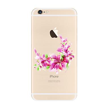 tok Για iPhone 7 iPhone 7 Plus iPhone 6s Plus iPhone 6 Plus iPhone 6s iPhone 6 iPhone 5c iPhone 4s/4 iPhone 5 Apple iPhone X iPhone X