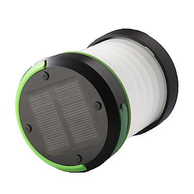 Latarnie i oświetlenie namiotowe LED lm 3 Tryb LED z ładowarką Zoomable Akumulator Bezprzewodowy Łatwe przenoszenie Niewielki rozmiar