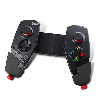 iPEGA Bluetooth Controllere Adaptoare și Cabluri pentru PC Bluetooth Reîncărcabil Novelty Fără fir #