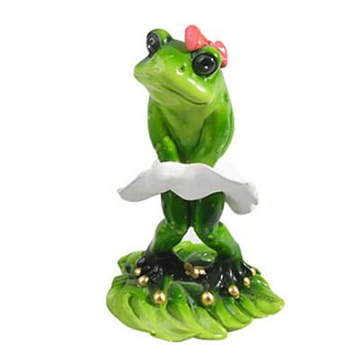 Μοντέλα απεικόνισης Παιχνίδια Βάτραχος Πρωτότυπες Σιλικόνη Κοριτσίστικα Αγορίστικα Δώρο