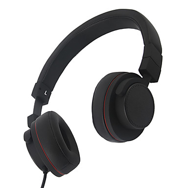 produs neutru GS-788 Căști ( Banderolă)ForPlayer media/Tabletă Telefon mobil ComputerWithCu Microfon DJ Control Volume Jocuri Sport