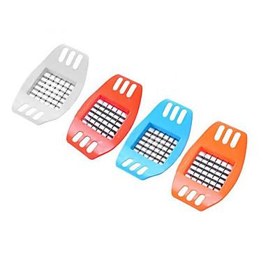 Teak Cutter pe & Slicer Novelty Instrumente pentru ustensile de bucătărie pentru legume
