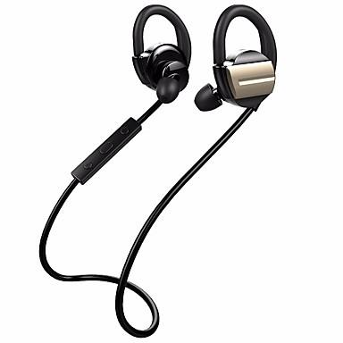 Mi bluetooth earphones - sony earphones with mic